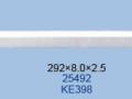 Fkarna-25492KE398.png