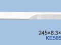 Fkarna-KE245.png