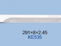 Fkarna-KE535.png