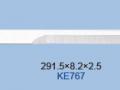 Fkarna-KE767.png