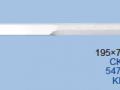 Gerber-CK-05G-54782009-KE381.png