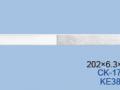 Gerber-CK-17G-KE383.png