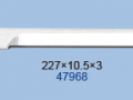 Kuris-47968.png