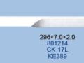 Lectra-801214KE389.png