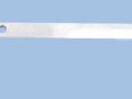 Lectra-801220-KE387.png