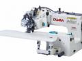 masina-de-cusut-DM-364-3D