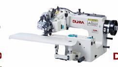 masina de cusut DM-364-3D