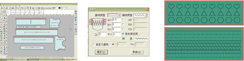 5ec0397bfb568d5356b2f6115fe09ac1